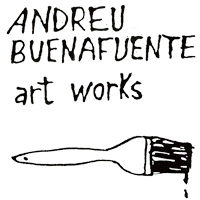 <br /> <b>Notice</b>:  Undefined variable: METATAG_TITLE in <b>/var/www/andreubuenafuente-artworks.com/datos/web/index.php</b> on line <b>39</b><br />